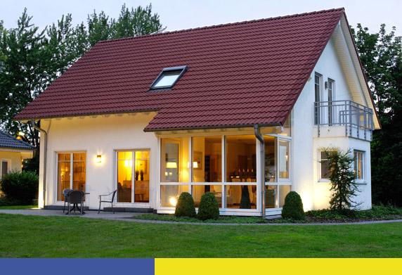 vente maison diagnostics simple la liste des diagnostics pour la vente dun logement ou la mise. Black Bedroom Furniture Sets. Home Design Ideas